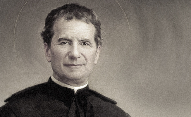 congregazione_salesiana_don_bosco