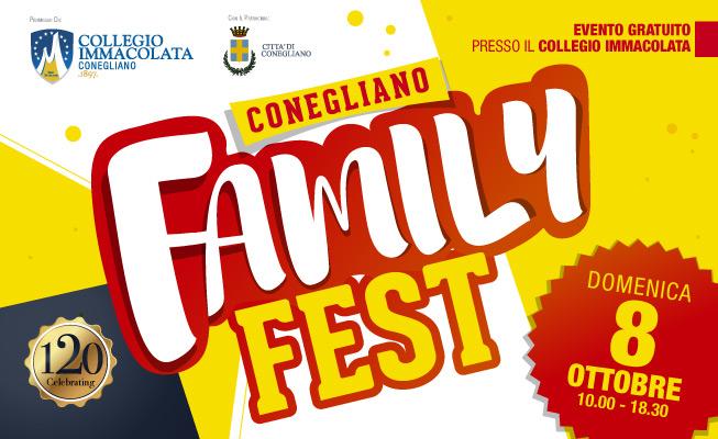 img_Conegliano_Family_Fest_8_10_17