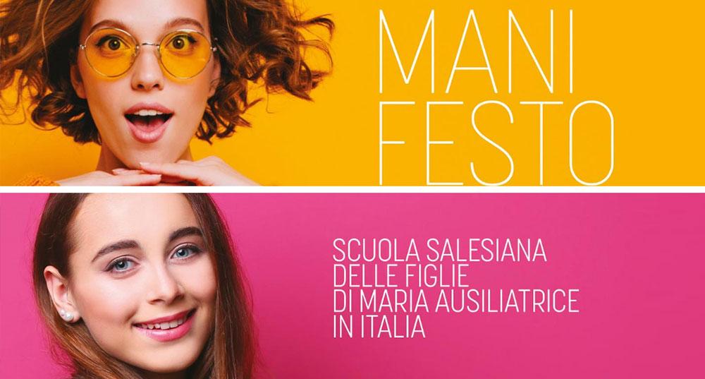 scuola_ciofs_italia_veneto_salesiani